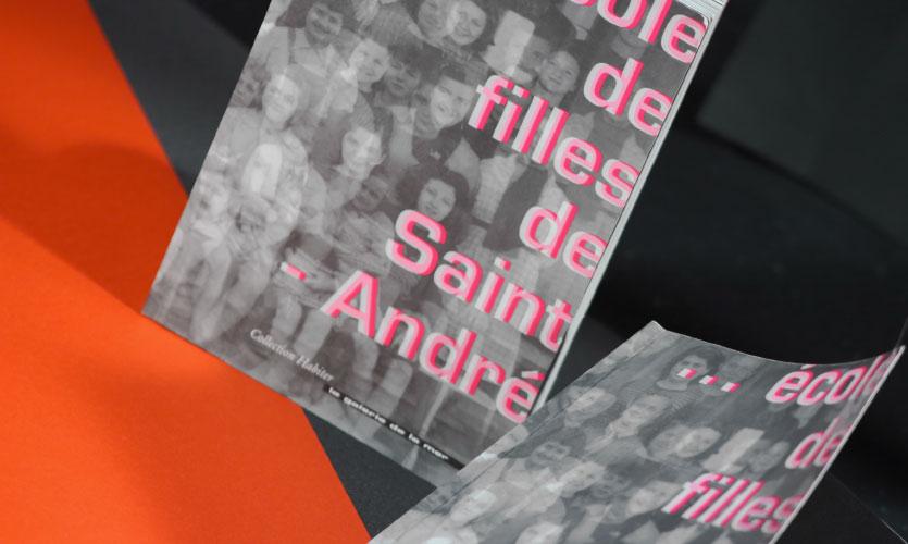 CEST-SIGNE_EDITION_ECOLE-DE-FILLES_1