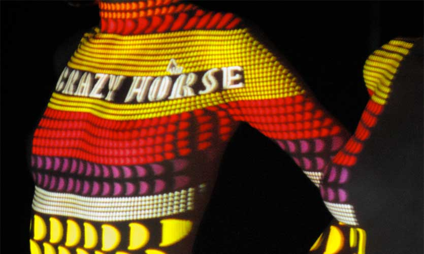 CEST-SIGNE_IDENTITE-VISUELLE_CRAZY-HORSE_2