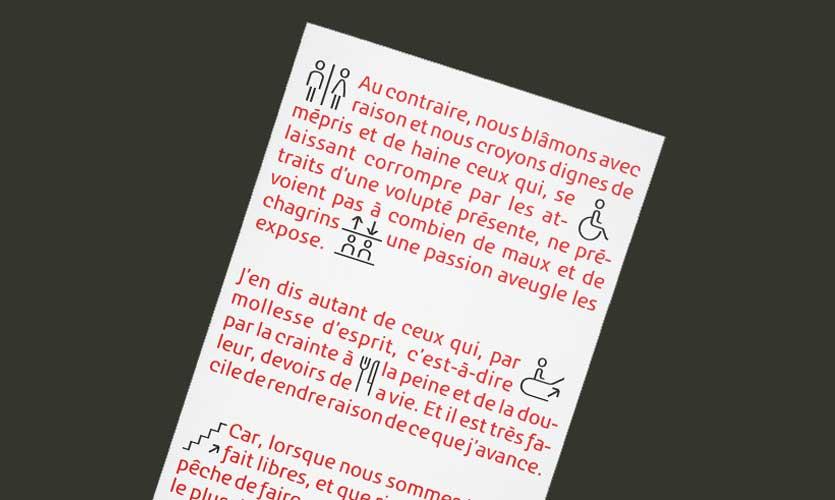 CEST-SIGNE_IDENTITE_MUSEE-CONFLUENCES_8