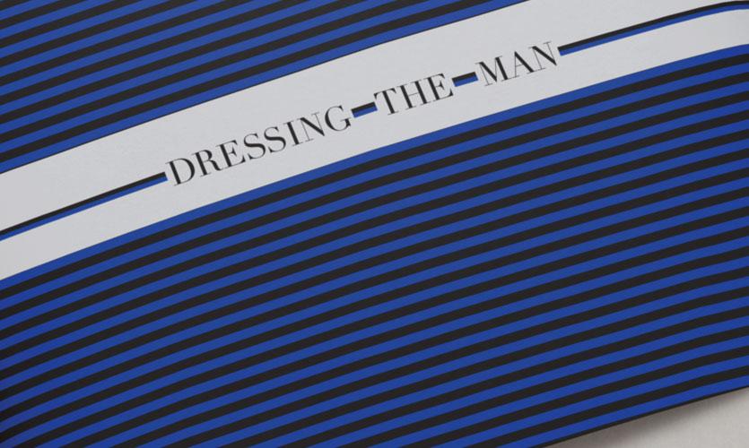 CEST-SIGNE_LOGOI_DRESSING-THE-MAN