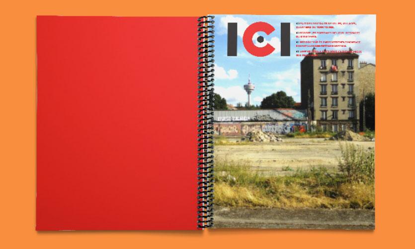 CEST-SIGNE_LOGO_ICI_2