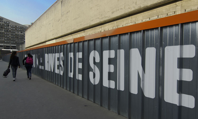CEST-SIGNE_SIGNALETIQUE__ILE-SEGUIN_BOULOGNE_1