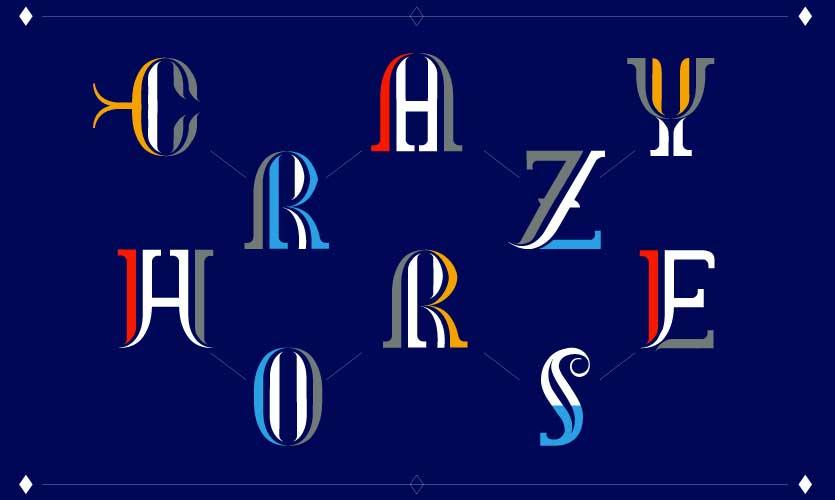 CEST-SIGNE_TYPOGRAPHIE_CRAZY-HORSE_1