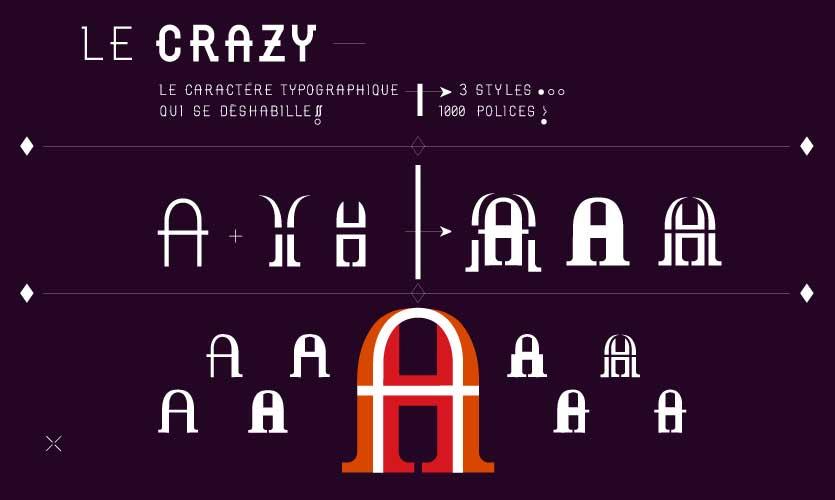 CEST-SIGNE_TYPOGRAPHIE_CRAZY-HORSE_2