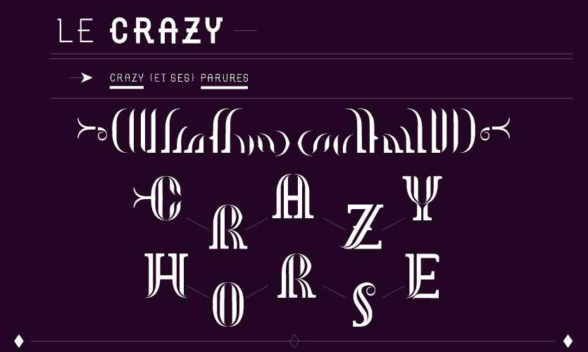 CEST-SIGNE_TYPOGRAPHIE_CRAZY-HORSE_7