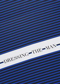 CEST-SIGNE_VIGNETTE_DRESSING-THE-MAN