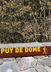 CEST-SIGNE_VIGNETTE_PUY-DE-DOME_SI