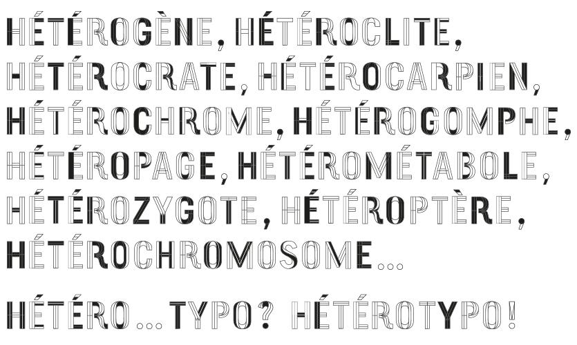 CEST-SIGNE_TYPO_HETEROTYPO_1