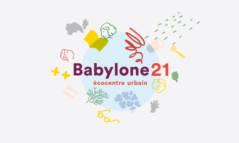 CEST-SIGNE-BABYLONE-21-3