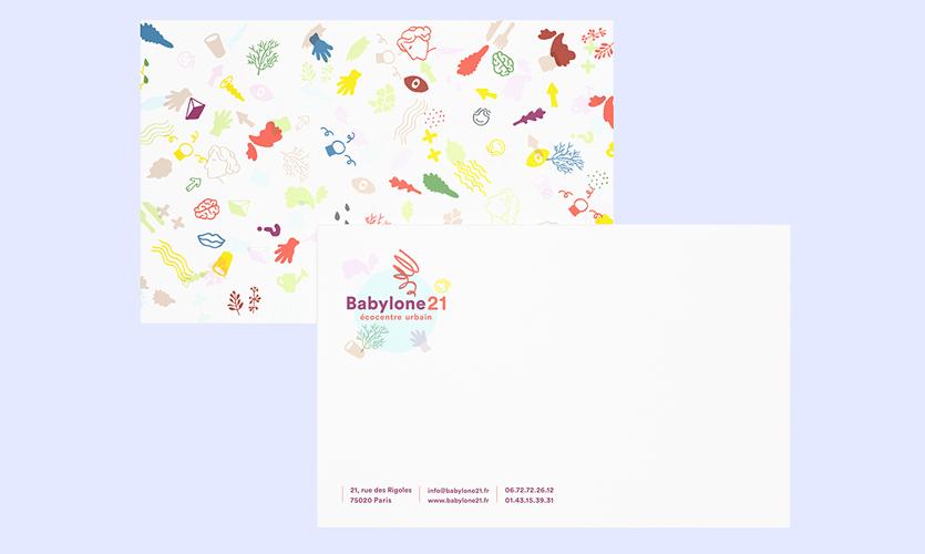 CEST-SIGNE-BABYLONE-21-9
