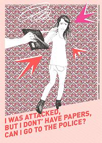 cest-signe_bus-des-femmes-affiches