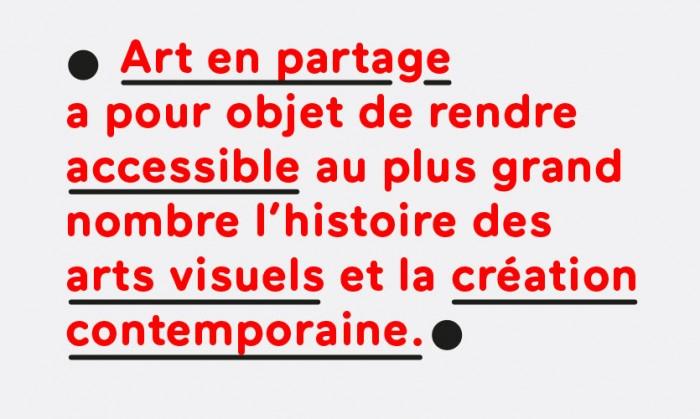 CEST-SIGNE_IV_ART-EN-PARTAGE-1