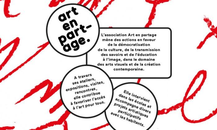 CEST-SIGNE_IV_ART-EN-PARTAGE-2
