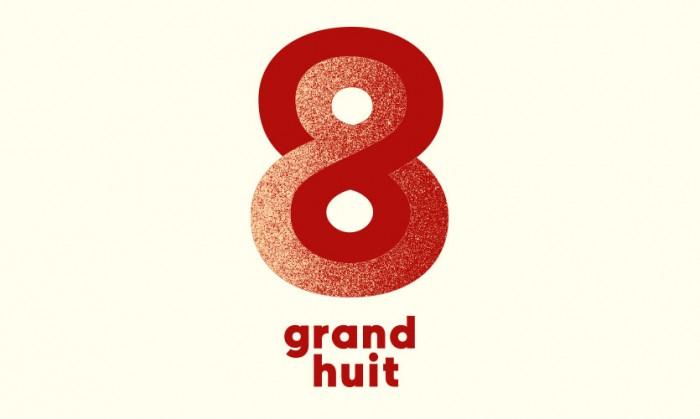 CEST-SIGNE_IV_GRAND-HUIT-1