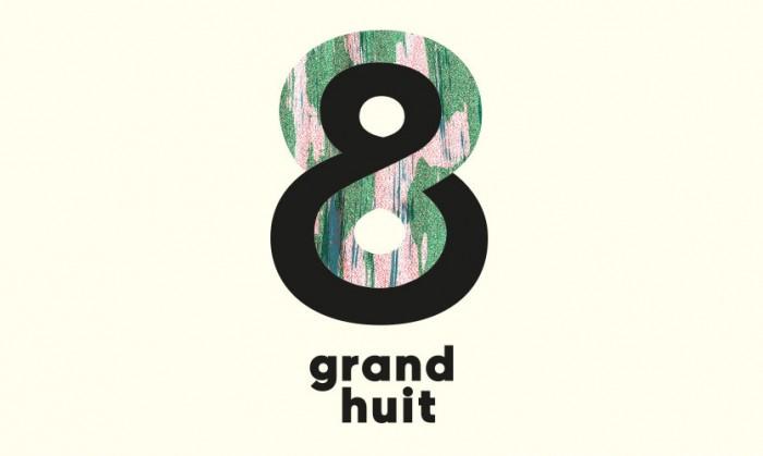 CEST-SIGNE_IV_GRAND-HUIT-10
