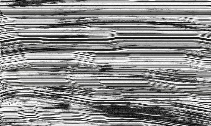 CEST-SIGNE_IV_GRAND-HUIT-7