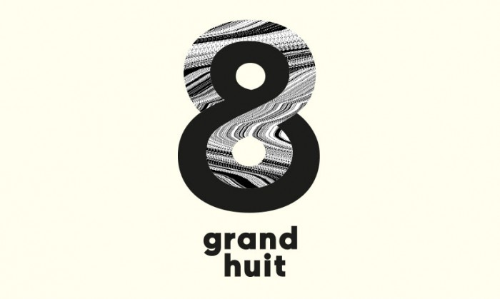 CEST-SIGNE_IV_GRAND-HUIT-8