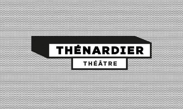 CEST-SIGNE_IV_THEATRE-THENARDIER-1