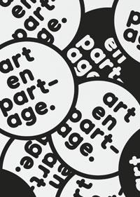 VIGNETTE_ART-EN-PARTAGE