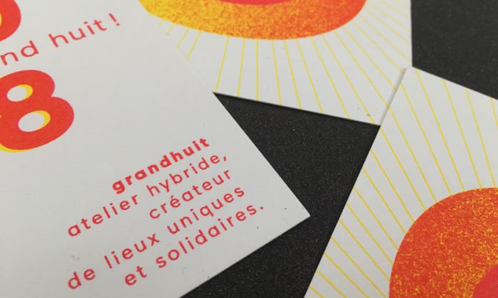 CEST-SIGNE_GRAND-HUIT_CARTE-DE-VOEUX-4