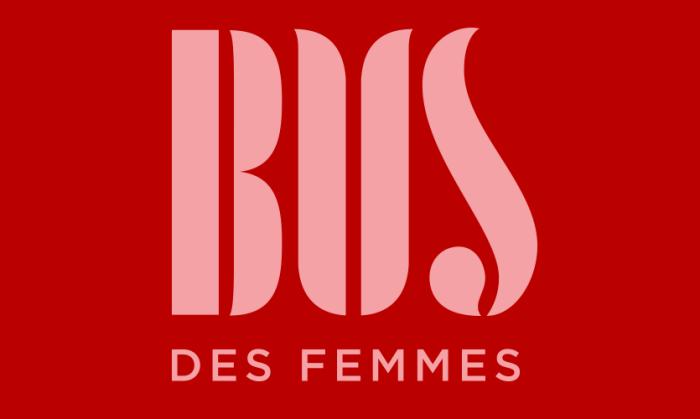 CEST-SIGNE_BUS-DES-FEMMES_LOGO_3