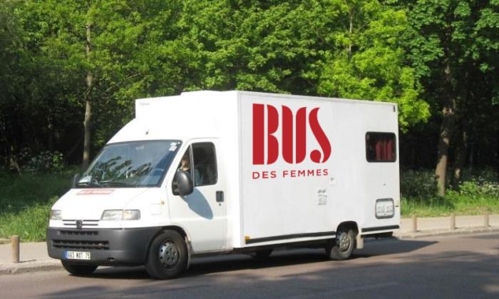CEST-SIGNE_BUS-DES-FEMMES_LOGO_6